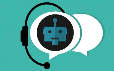 ChatBot in WordPress